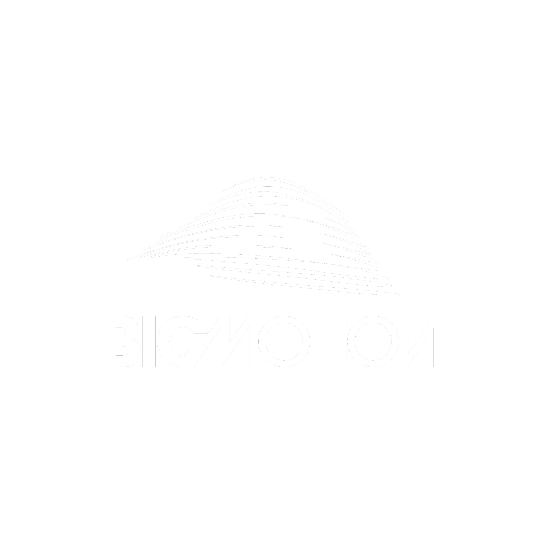 bigmotion
